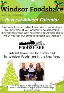 reverse-advent